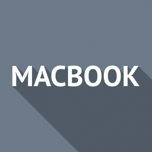 Ремонт Apple MacBook в Волгограде